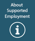 About Supported Employment