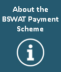 About the BSWAT Payment Scheme