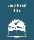 Easy Read Site