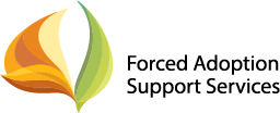 Forced Adoption Support Services