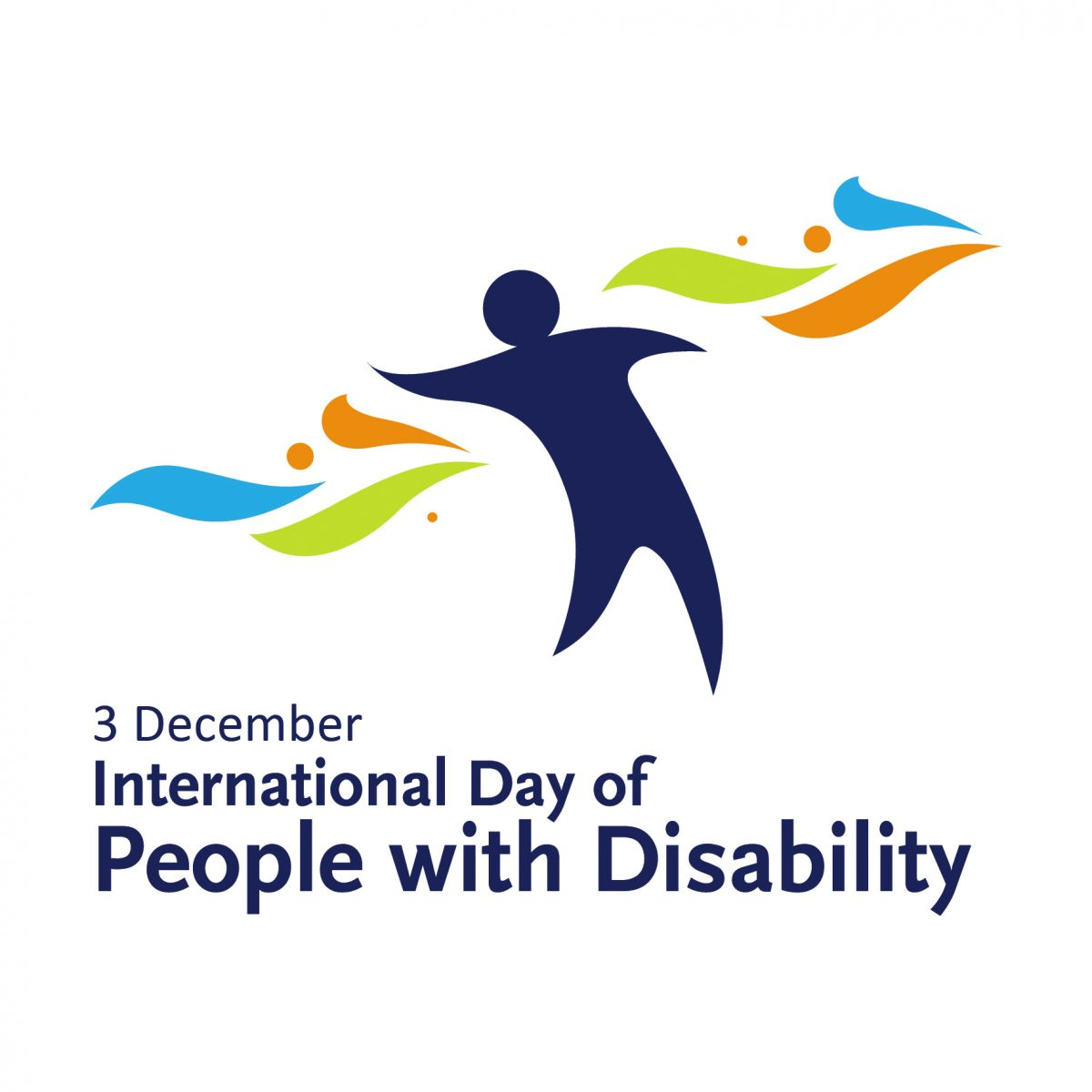 International Day of People with Disability (IDPwD) | Department ...
