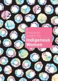 A Business Toolkit for Indigenous Women