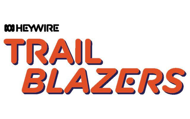 ABC Trailblazers